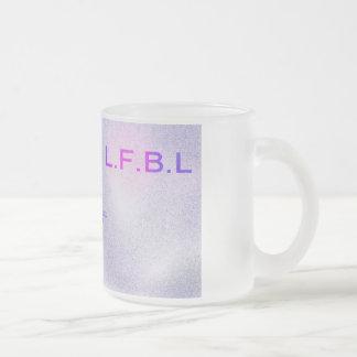L F B L42