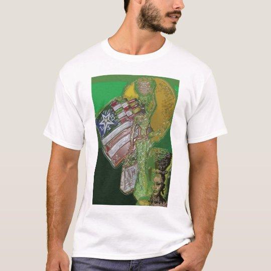 L.I.B T-Shirt