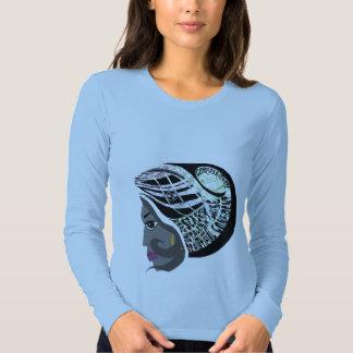 L.I.L.A. Network T-shirt