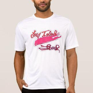 L.I. Lover T-Shirt