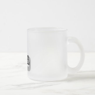 L is for Lola Mugs