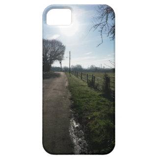 L.jpg iPhone SE/5/5s Case