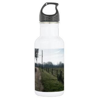 L.jpg 18oz Water Bottle