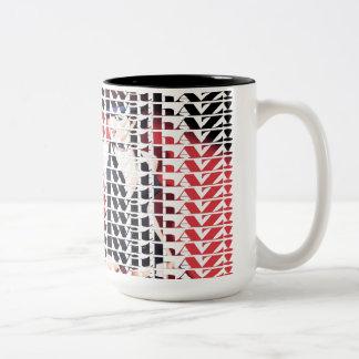 L-M-w-a-Z Spell Check Mug