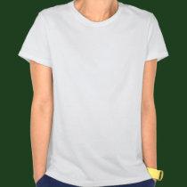 L.s.DREAMS Shirt