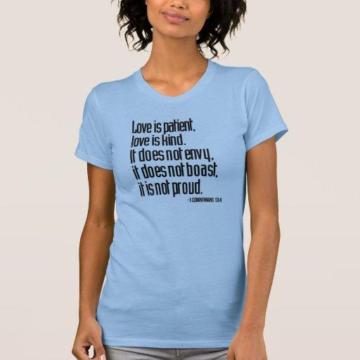 La 1 camisetas sin mangas pesada de las mujeres de