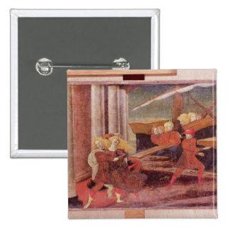 La abducción de Helen c 1470 Pin
