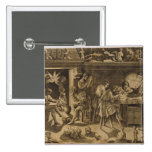 La academia de Baccio Bandinelli, 1547 Pins