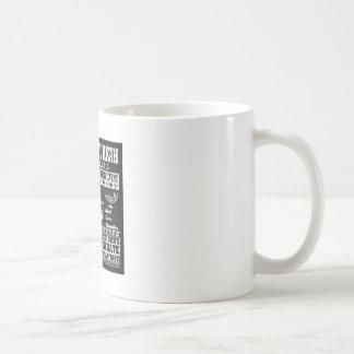 La acción de gracias resuelve la impresión de Jánu Tazas De Café