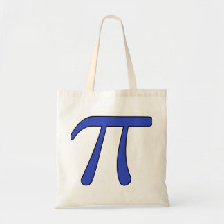 La aguamarina azul pica matemáticas caliente del s bolsas de mano