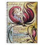 """La """"alegría infantil"""", platea 23 de las 'canciones libro de apuntes con espiral"""