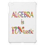 La álgebra es Funtastic