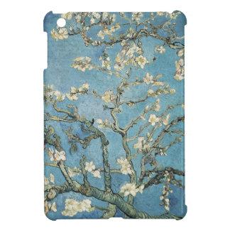 La almendra ramifica en la floración, 1890, Vincen iPad Mini Protector