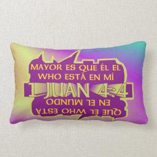 la almohada mayor es Lumbar del balneario de He©