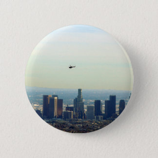 LA and helo Button