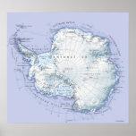 La Antártida 2 Impresiones