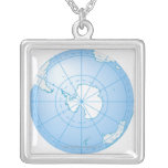 La Antártida 2 Pendientes