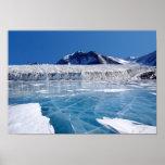La Antártida Impresiones