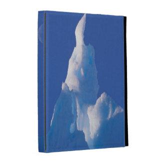 La Antártida, territorio antártico australiano