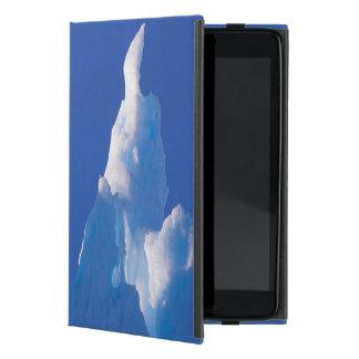 La Antártida, territorio antártico australiano iPad Mini Carcasa