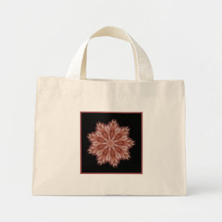 La antigüedad de la joyería del vintage gotea pequ bolsas