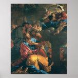 La aparición de la Virgen San Jaime Impresiones