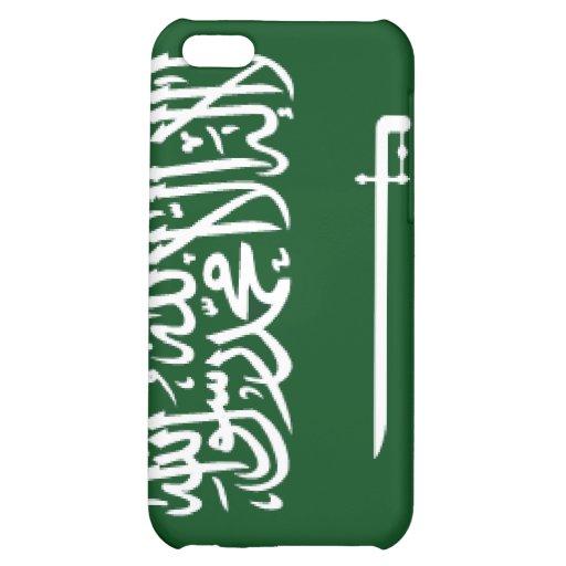 La Arabia Saudita