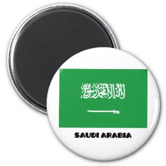 La Arabia Saudita Iman De Nevera