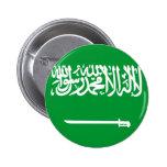 La Arabia Saudita Pins