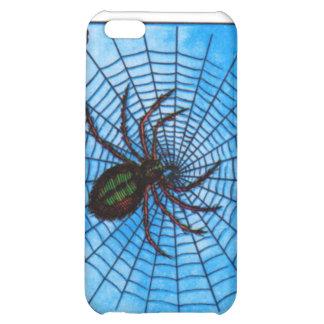 La Arana The Spider iPhone 5C Case