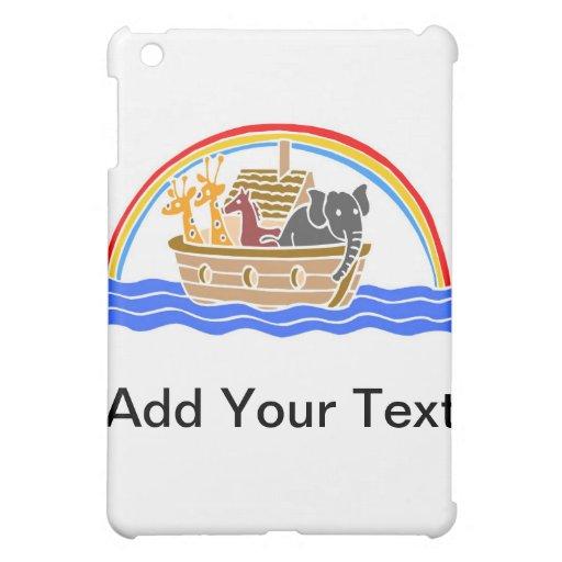 La arca de Noah