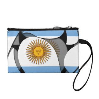La Argentina #1