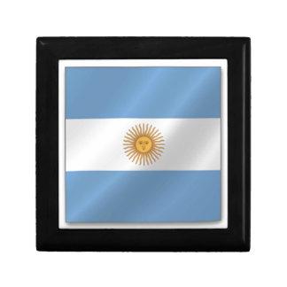 La Argentina Cajas De Regalo