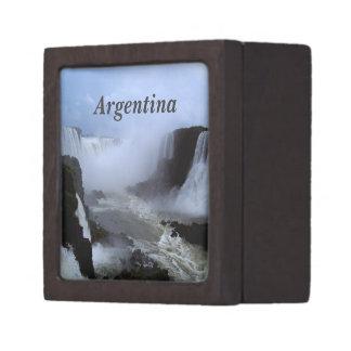 La Argentina Cajas De Joyas De Calidad