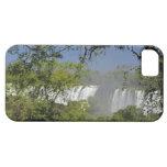 La Argentina, Iguacu cae en sol. 2 iPhone 5 Funda