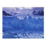 La Argentina, Patagonia, Parque Nacional los Postales