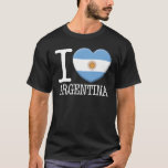 La Argentina Playera