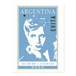 La Argentina Postales