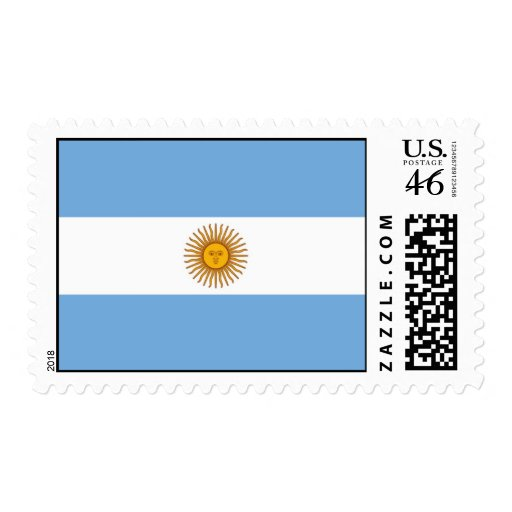 La Argentina Envio
