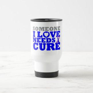 La artritis reumatoide alguien amor de I necesita Tazas De Café