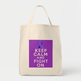 La artritis reumatoide guarda calma y sigue bolsas