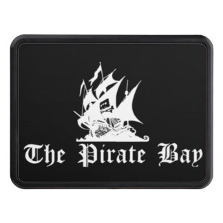 La bahía del pirata