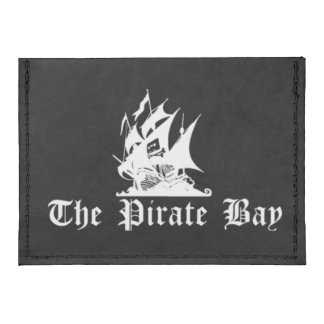 La bahía del pirata tarjeteros tyvek®