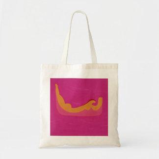 La Barca 1996 Tote Bag