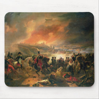 La batalla de Smolensk, el 17 de agosto de 1812, 1 Alfombrilla De Raton