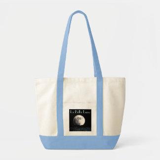 La Bella Luna bag