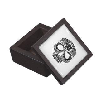 La Bella Muerte Gift Box Premium Gift Boxes