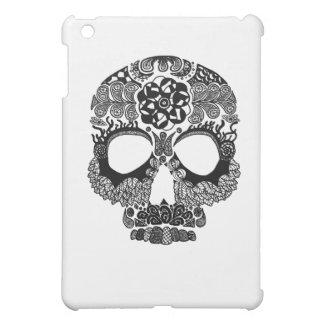 La Bella Muerte iPad Case