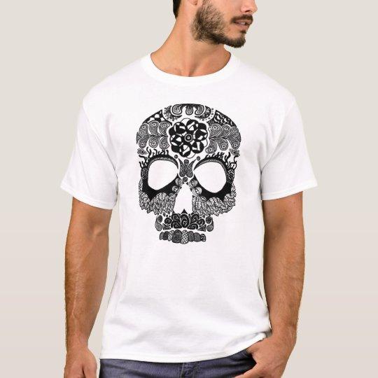 La Bella Muerte Shirt for Men