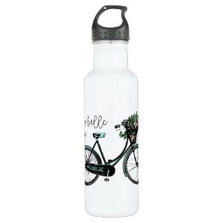 La Belle Vie Water Bottle